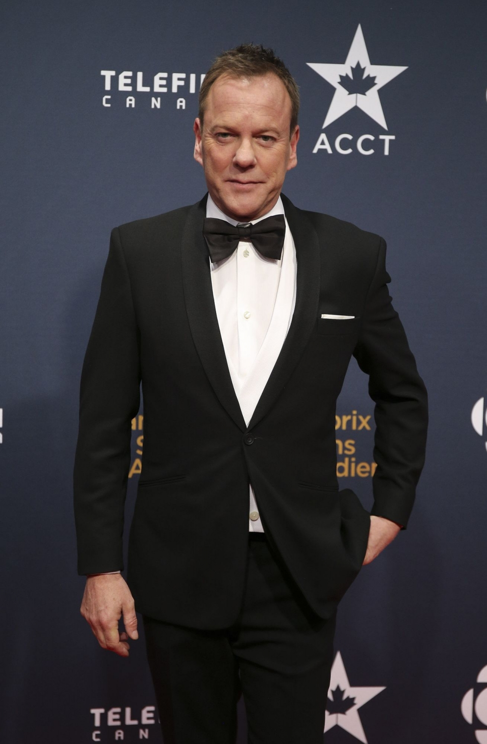 2015-March-01-Canadian-Screen-Awards-9-