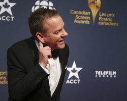 2015-March-01-Canadian-Screen-Awards-0-
