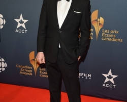 2015-March-01-Canadian-Screen-Awards-10-