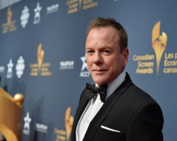 2015-March-01-Canadian-Screen-Awards-11-