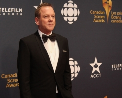 2015-March-01-Canadian-Screen-Awards-12-