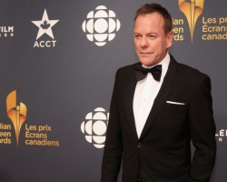 2015-March-01-Canadian-Screen-Awards-13-