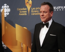 2015-March-01-Canadian-Screen-Awards-14-