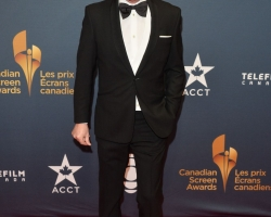 2015-March-01-Canadian-Screen-Awards-4-