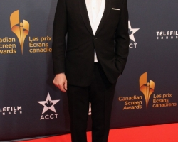 2015-March-01-Canadian-Screen-Awards-5-