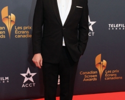 2015-March-01-Canadian-Screen-Awards-6-