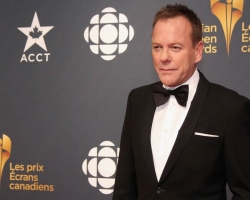 2015-March-01-Canadian-Screen-Awards-a-_28629