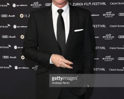 Forsaken-Premiere-Red-Carpet-9-