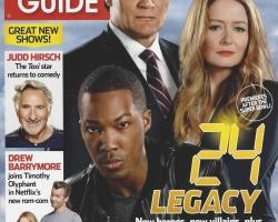 2017 01 30 TV Guide (1)
