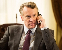 Tate-Donovan-24-Live-Another-Day