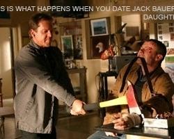 date_jacks_kim