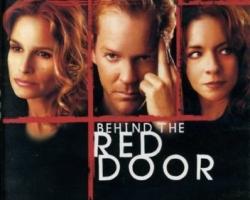 behind_the_red_door_3