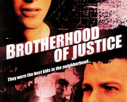 Brotherhood-of-Justice
