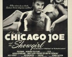 chicago_joe