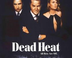 Dead-Heat