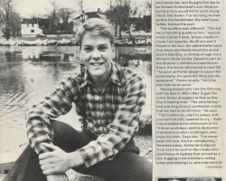 1984_04_09-People-Issue-01_28229