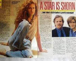 1990_09_01_tv_week