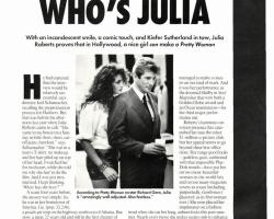 1990_09_17_people_magazine_28129