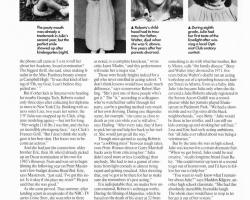1990_09_17_people_magazine_28329