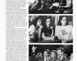1990_09_17_people_magazine_28529
