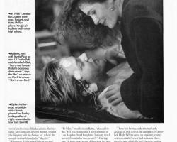 1990_09_17_people_magazine_28629