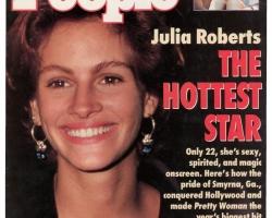 1990_09_17_people_magazine_28729