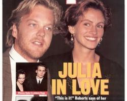 1991_02_25_people_magazine_28129