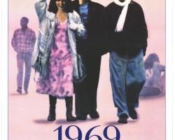 1969-movie-poster-1988-1020233469
