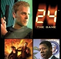24-the-game
