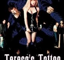 45139_teresas-tattoo