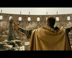 The_Gladiators-Stunts-Grym-007