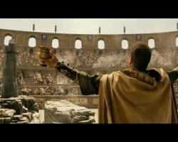 The_Gladiators-Stunts-Grym-009