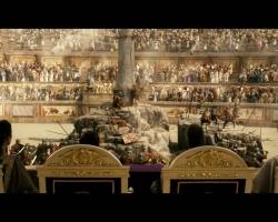 The_Gladiators-Stunts-Grym-184