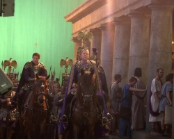 The_Gladiators-Stunts-Grym-484