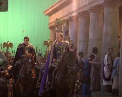 The_Gladiators-Stunts-Grym-486