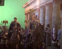 The_Gladiators-Stunts-Grym-488