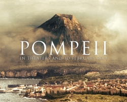Pompeii-0