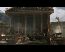 Pompeii-2014-18