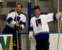 kieferhockey