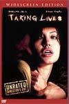 2004_taking_lives