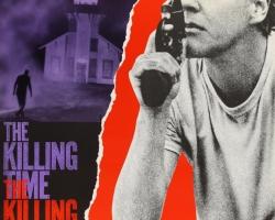 The-Killing-Time-b84f8e6d