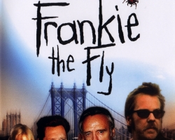 The-Last-Days-of-Frankie-the-Fly