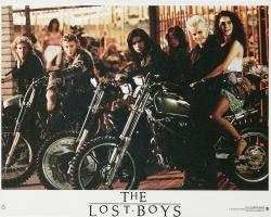 the-lost-boys_AKIFzX