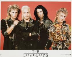 the-lost-boys_Ajxhz6