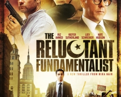 The-Reluctant-Fundamentalist2