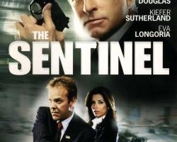 The-Sentinel-ba9da27e