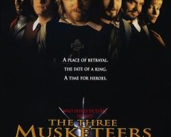 The-Three-Musketeers-e8436e57