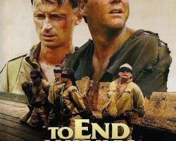 To-End-All-Wars-10574eb7