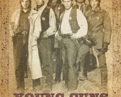 Young-Guns-714b13ea