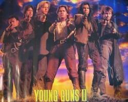 youngguns20